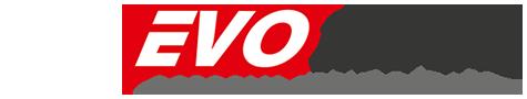 Evomoto.gr